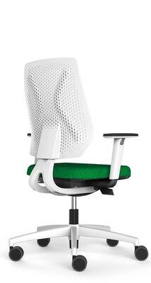 TrendOffice Speed O onderwijs bureaustoel