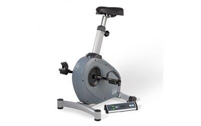 Office Bike-Pro Lifespan C3-DT3