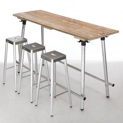 Design bartafel