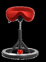 Balansstoelen