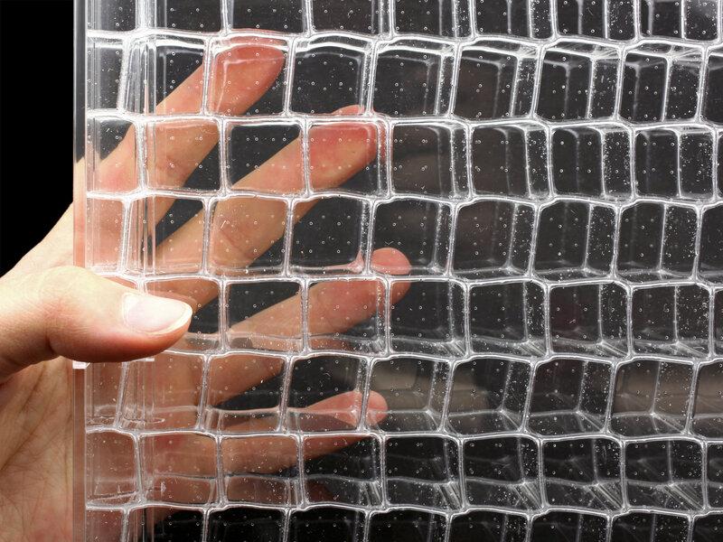 Plexiglas-preventie-schermen