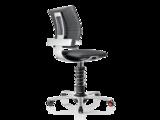 JFK 3Dee - Actieve bureaustoel
