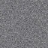 Velito grijs