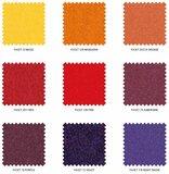Cave Facet kleuren 1
