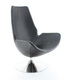 Workware fauteuil Lotus_