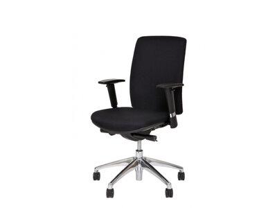 Bureaustoel Comfort 7S