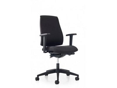 Interstuhl bureaustoel Prosedia Se7en Basic