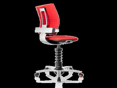 3Dee - Actieve bureaustoel