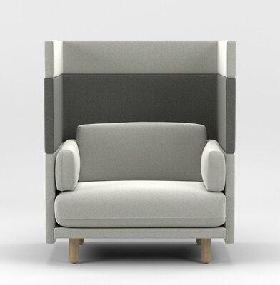 Arnhem akoestische fauteuil