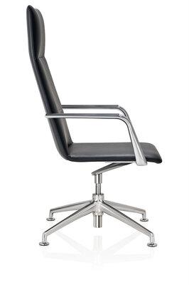 Brunner Fina Soft 6732/A