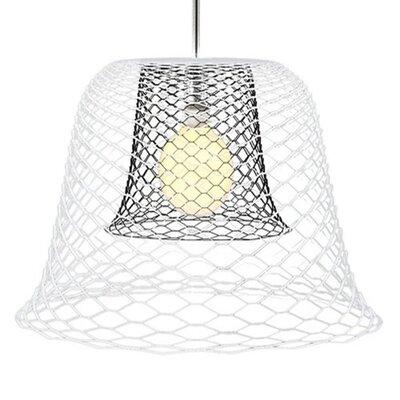 Gispen hanglamp Slinger