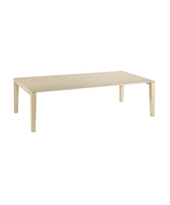 Brunner tafel COLLAR