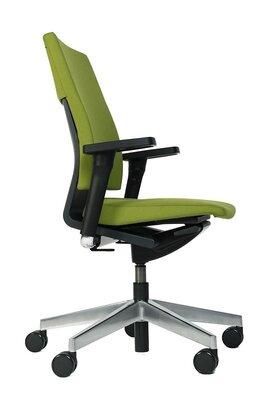Wilkhahn Neos EN bureaustoel