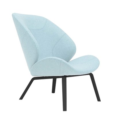 FP Collection softline fauteuil Eden