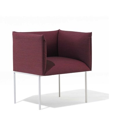 FP Collection fauteuil Sharp 4P