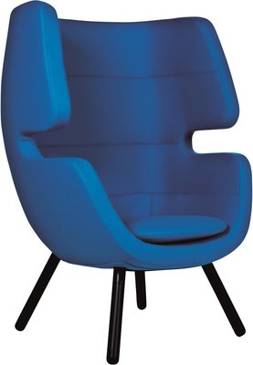 FP Collection oorfauteuil Moai