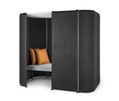 Soundroom Noti
