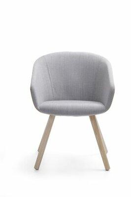 Bejot stoel Oxxo - essen frame