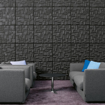 Offecct wandpanelen Soundwave