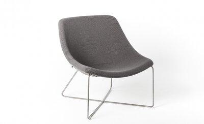 Noti fauteuil Mishell