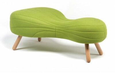 Noti Bouli - Design Zitelement