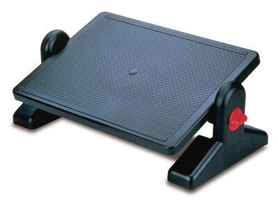 Anti slip voetensteun – 60070