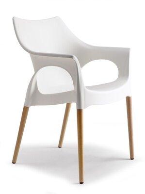 Design kantinestoel ScStylo