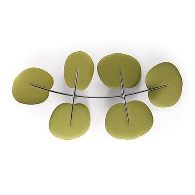 Caimi Botanica - Design akoestisch wand- en plafondobject