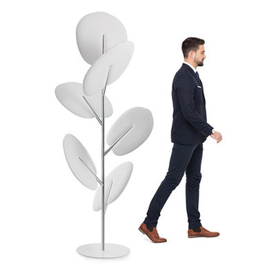 Caimi Botanica Totem - Design akoestisch vloerobject