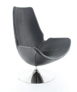 Workware fauteuil Lotus