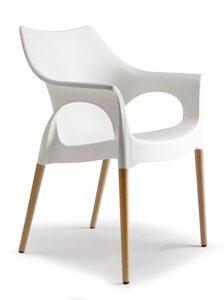 Design kantinestoel – Stylo